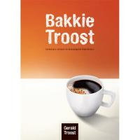 gerald-troost-bakkie-troost