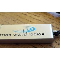 trans-world-radio-corrie-ten-boom-overdenkingen