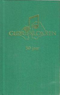 Glorieklokken 50 jaar